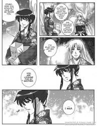 Raindrops 07 - Page 15 by YoukaiYume