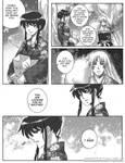 Raindrops 07 - Page 15