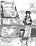 Raindrops 07 - Page 16