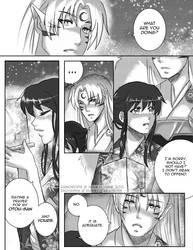 Raindrops 07 - Page 25