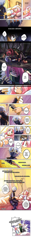 Kakasaku Age Swap: Hurt