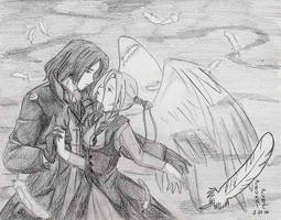 Enchanted by YoukaiYume