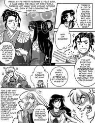 Raindrops 08 - Page 39 by YoukaiYume