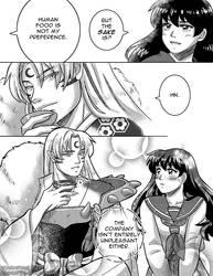 Raindrops 08 - Page 41 by YoukaiYume