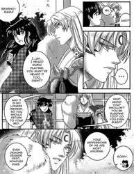 Raindrops 08 - Page 44 by YoukaiYume