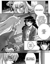 Raindrops 08 - Page 49 by YoukaiYume