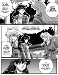 Raindrops 08 - Page 50 by YoukaiYume