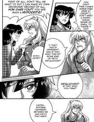 Raindrops 08 - Page 52 by YoukaiYume