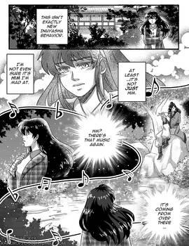 Raindrops 08 - Page 56