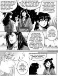 Raindrops 08 - Page 58
