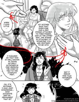 Raindrops 08 - Page 59