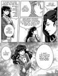 Raindrops 08 - Page 60
