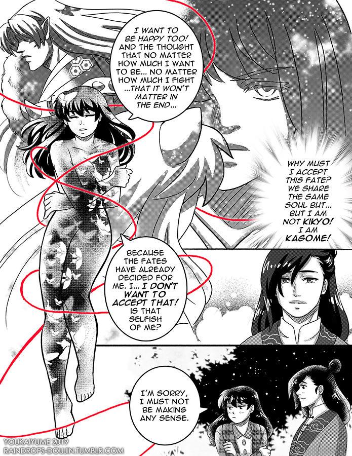 Raindrops 08 - Page 62