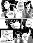 Raindrops 08 - Page 63