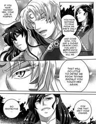 Raindrops 08 - Page 66
