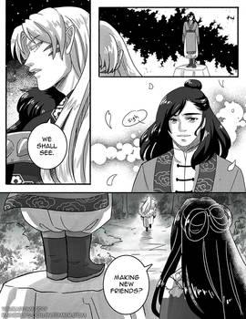 Raindrops 08 - Page 68