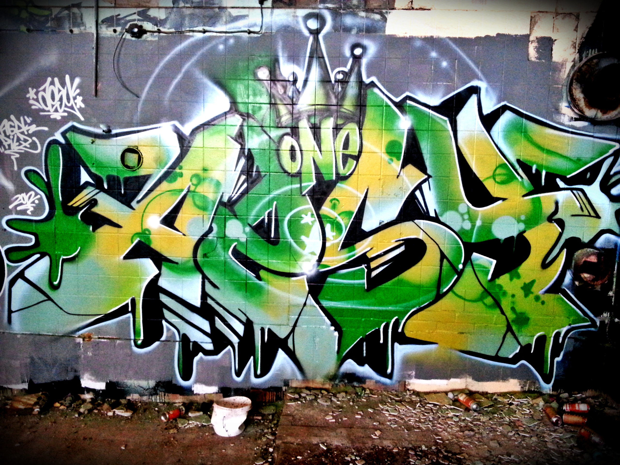 AESYONE by AESYONE