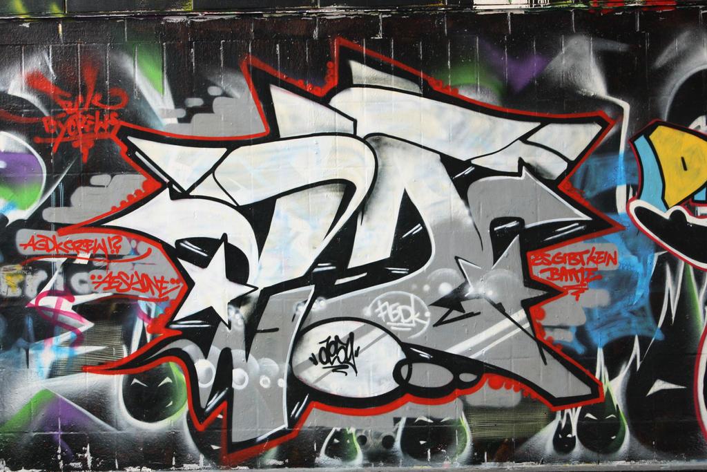 Bild2 004 by AESYONE