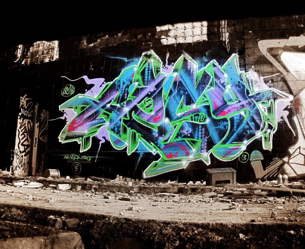 AESY by AESYONE