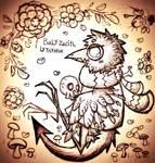 Baby Zacith