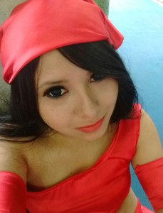 jessycaa's Profile Picture