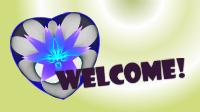 Welcome-one by IAmThatStrange