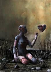 ..Heart of Stone..