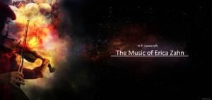 The Music of Erica Zann