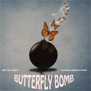 Butterfly Bomb