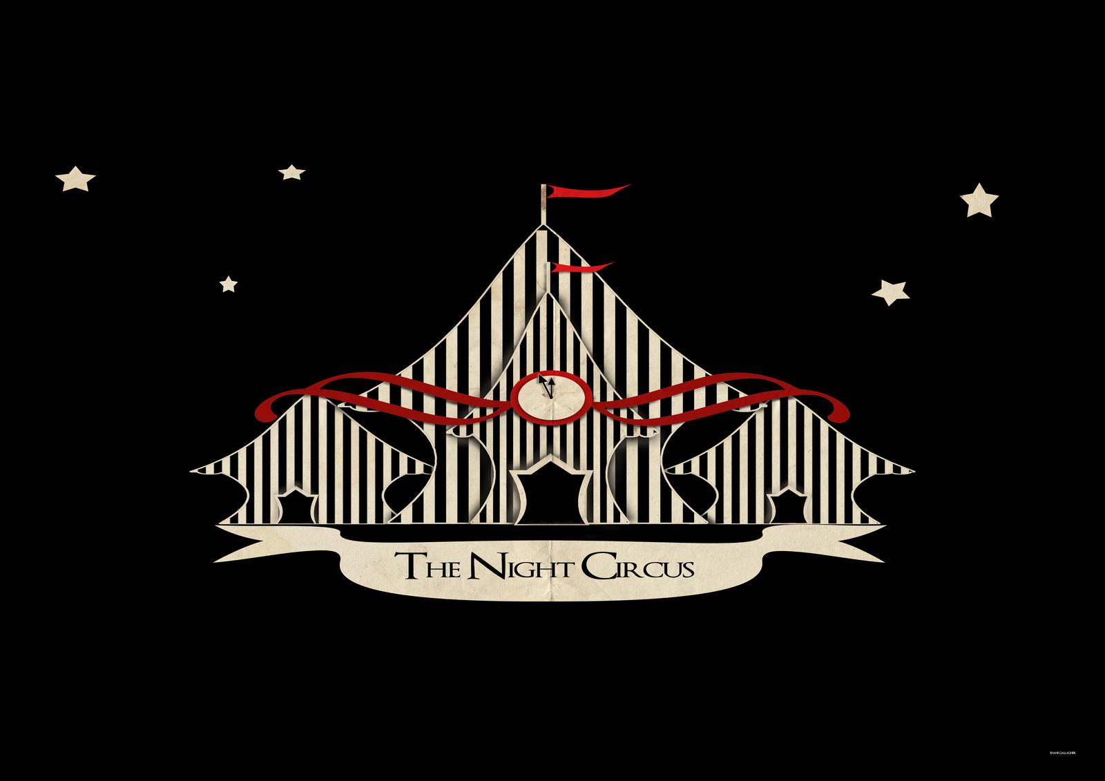 Resultado de imagen para the night circus