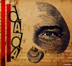 Dada 2 by ShaneGallagher