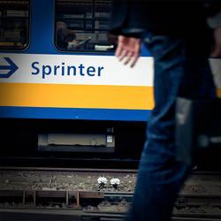 sprinter by malte06