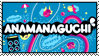 Anamanaguchi stamp 1 by fact26