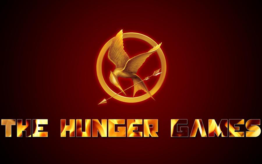 The Hunger Games Wallpaper 1440x900 By JBroPKDG