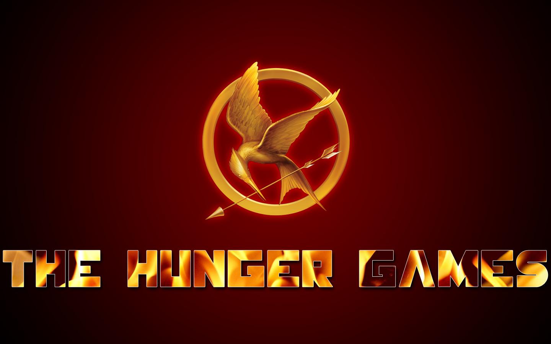 [Galeria] JBro - Página 3 The_hunger_games_wallpaper__1440x900__by_jbropkdg-d5a07y9