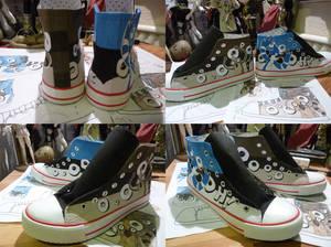 Regular Shoes