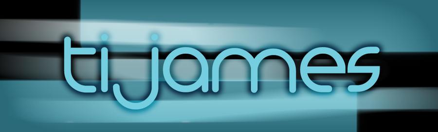 tijames blog header photo