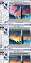 The Art of Post-Processing. [HUGE FILE]
