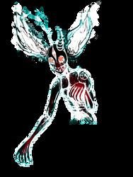 Demon by InEdgeT