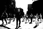 Zombie Street 03