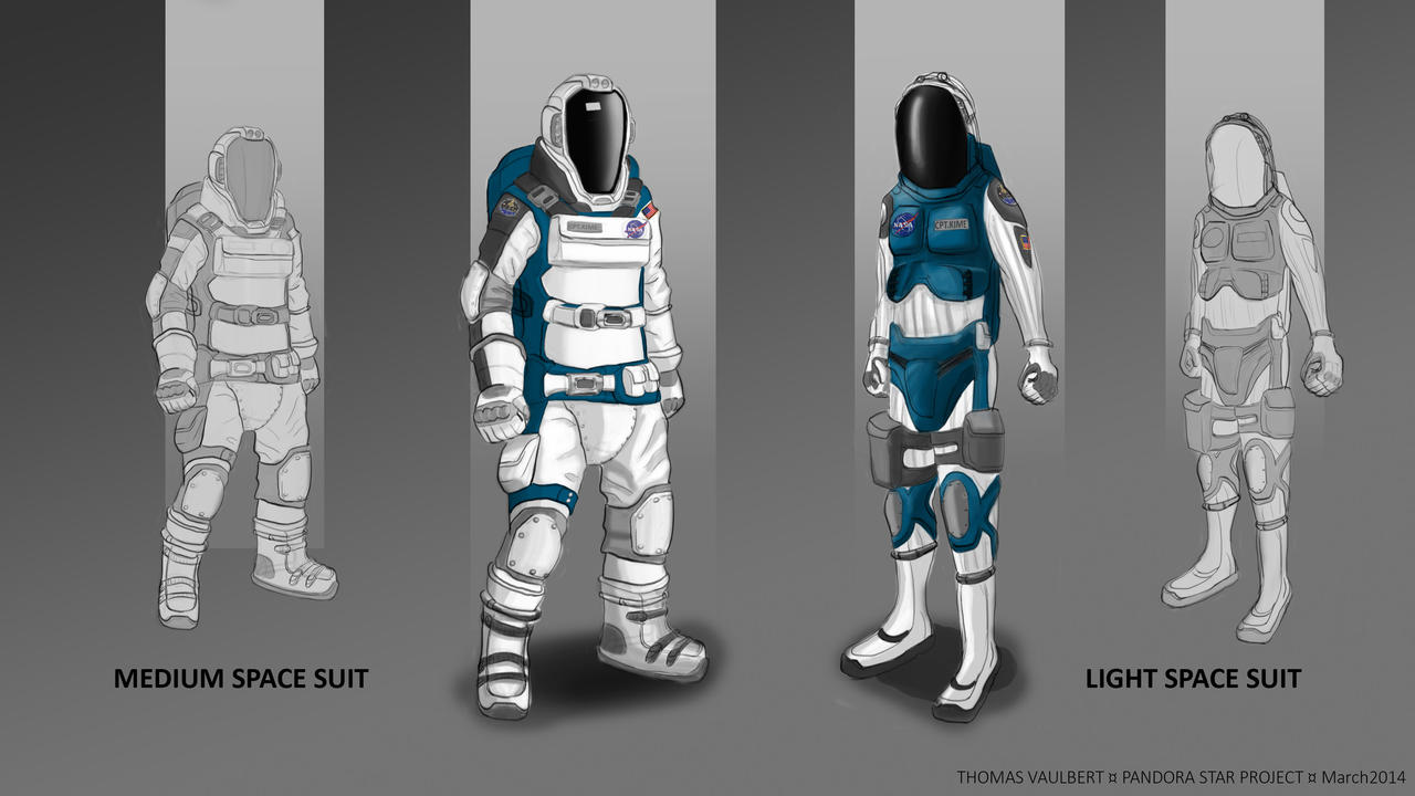 pandora s star cpt kime mars suit research by kernovy on   pandora s star cpt kime mars suit research by kernovy