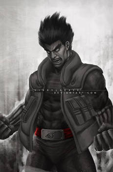 STREET FIGHTER V INCLUDE MIGHT GUY