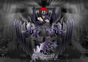 Last Symphony-Unleashed