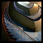 stairs 1 by vahu