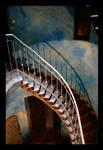stairs 2 by vahu