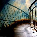 stairs 4 by vahu