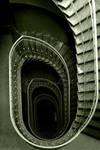 stairs 6 by vahu