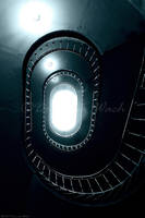 stairs 7 by vahu