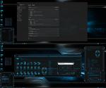 Alienware Evolution theme for Windows 11