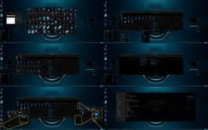Blade v2 Ultimate for Windows 10 19h1 - 21h2